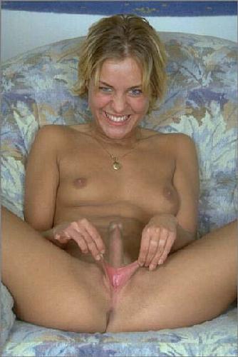 Ermafrodit Porn 92